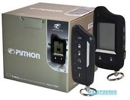 viper remote start on popscreen python 5706p car remote start security 2013 version of python 574 python 5704