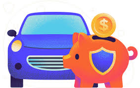 The cheapest car insurance companies in wyoming are usaa, grange and geico because they tend to offer premiums that are cheaper than the state average. Cheap Car Insurance In 2021