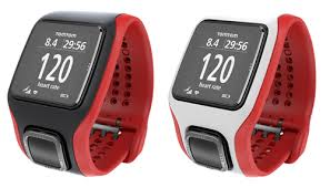 buying guide which is better optical or chest strap heart rate soleus pulse