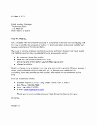 Resume Cover Letter Samples Lovely Write My Paper Cheap And Quality