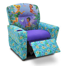 disneys mickey mouse clubhouse recliner hayneedle