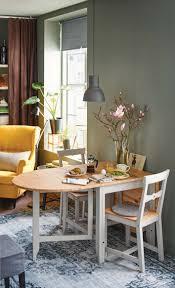 Sage Green Living Room Sage Green Dining Room Interior Design Ideas