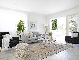 Living room ideas IKEA and plus ikea living room cabinets and plus tiny  house furniture ikea