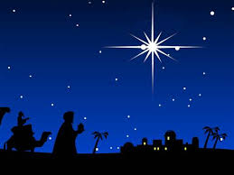 Image result for a night in Bethlehem clip art