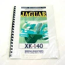 xk150 wiring diagram the junk wiring diagram jaguar xk150 dimensions xk150 wiring diagram jaguar wiring diagram xk150 dimensions