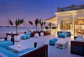 New Years Eve In Dubai The Best Guide To Brunches Parties
