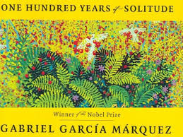 stories set in locations d after columbus quirk books  one hundred years of solitude gabriel garcia marquez set in south america 1967