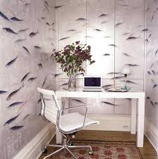 Home office home ofice offices designs small Ideas Small Home Office Small Home Office For Laptop Interior Design Ideas Small Home Office Ideas Uebeautymaestroco Small Home Office Cool Small Office Designs Best Small Home Offices
