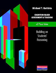cognition based essment teaching of place value building on students t