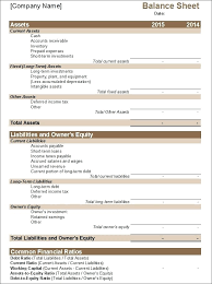 Mortgage Statement Template Excel Non Profit Balance Sheet Template Excel On Full Size Of Spreadsheet