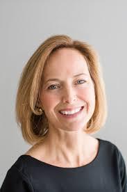Deborah Dorsey | Real Estate Agents, Realtors & Brokers | BHHS Fox ...