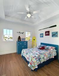 Fashionable Shark Bedroom Decor Glorious Great White Shark Bedding Decorating  Ideas Images In Kids Tropical Design