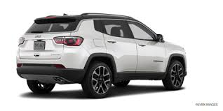 2018 jeep incentives. modren 2018 2018 jeep compass incentives intended jeep incentives 0