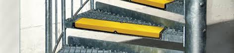 Für fliesen, duschen, badewannen, treppen und alle oberflächen. Treppenkantenschutz Treppenprofile Gleich Bestellen Seton