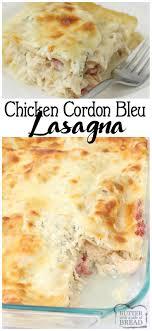Classic Lasagne The 25 Best White Sauce Lasagna Ideas On Pinterest White