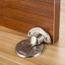 door magnet stops stainless steel door stopper magnetic door holder toilet glass door doorstop furniture hardware furniture others on carou