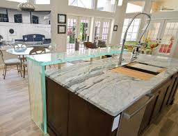 white granite curava countertops recycled paper countertops painted glass countertop best countertops