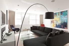 freshome beds 39074088 image of home design inspiration