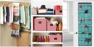 closet organization ideas for women. Closet Organization Tips Ideas For Women L