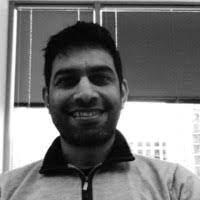 "10+ ""Ajay Madhavan"" profiles | LinkedIn"