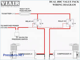 compressor wiring diagram free pressauto net air conditioner wiring diagram capacitor at Compressor Wiring Diagram