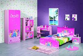 girl bedroom set. modest stylish bedroom set for toddler girl furniture sets and luxury girls