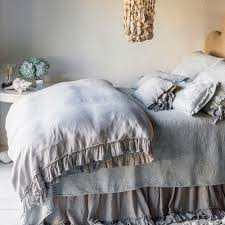 nate berkus target duvet cover 59083 free to use share or modify resolution 650x650 px id 59083 file type jpg file size 273 20 kb