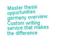 Professional dissertation writing services   madenlimetal com Madenlimetal com