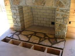 stone for fireplace hearth new ideas stone fireplace hearths stone fireplace hearth stone fireplace with hearth stone for fireplace hearth