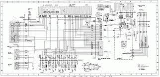 bmw e36 328i engine wiring diagram bmw image wiring diagram for bmw e36 wiring wiring diagram instructions on bmw e36 328i engine wiring diagram