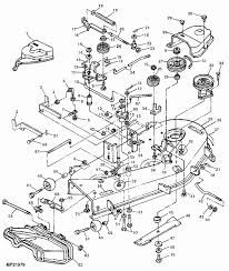 Scotts 2554 electrical diagram wiring library rh evevo co l2048 scott's lawn mower scott's lawn mower