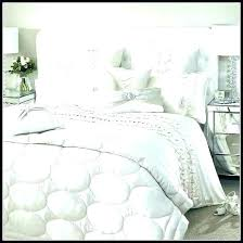 nicole miller bedding kids duvet covers sets king size cover home improvement around me white