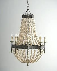 wooden beaded chandelier design wood bead 8 light bali wooden beaded chandelier