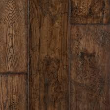laulmag2n5s24 lauian hardwood coventry