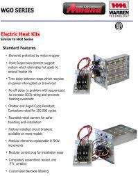 grandaire air handler wiring diagram fortmaker air handler wiring grandaire air handler wiring diagram bard heat pump wiring diagram bard heat pump wiring