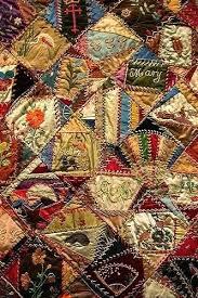 Traditional Patchwork Quilt Patterns Traditional Patchwork Quilt ... & Traditional Patchwork Quilt Patterns Traditional English Patchwork Quilts  Traditional Patchwork Quilt Patterns With Plastic Templates Find Adamdwight.com