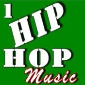 Gaana offers you free, unlimited access to over 45 million hindi songs, bollywood music, english mp3 songs, regional music. Candy Shop Instrumental Mp3 Song Download Hip Hop Music Vol 1 Instrumental Candy Shop Instrumental Song By James Noble On Gaana Com