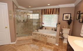 bathroom remodel design. Contemporary Bathroom Indianapolis Bathroom Remodel Bath Remodeling For Design