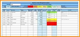 Issue Tracking Spreadsheet Template Excel Issue Tracking Spreadsheet Good Excel Spreadsheet Aljerer Lotgd Com