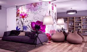 Modern Chic Living Room Apartments Gorgeous Chic Living Room Modern Shabby Ideas Amazing