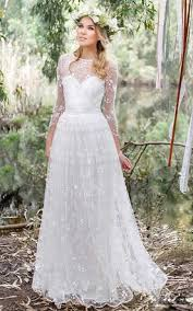 hipster wedding dresses hippie boho style dresses june bridals