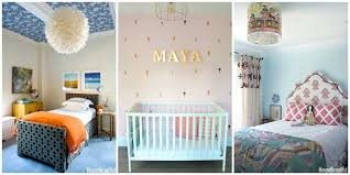 toddler girl bedroom paint ideas best paint for kids room kids room paint colors kids bedroom colors kids decorating living room walls