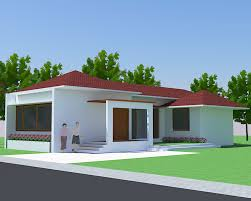 Small Picture SMALL HOUSE PLANS SMALL HOME PLANS SMALL HOUSE INDIAN HOUSE