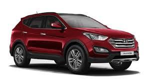 Learn about the 2021 hyundai santa fe with truecar expert reviews. Hyundai Santa Fe 2014 2017 Price Images Colors Reviews Carwale