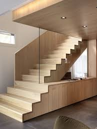 Refinishing Basement Stairs Stair Remodeled Basements Basement Stair Ideas Unfinished