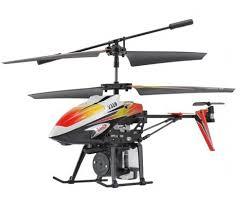 <b>Радиоуправляемый вертолет WL</b> toys с водяной пушкой - V319 ...