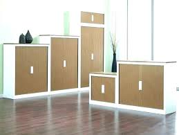wood office cabinets. Office Cabinets Wood Wall Large Size Of Closet Mounted With Sliding Doors  Offic . Best