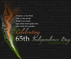 Independence Day Quotes and Wishes, Images, Posters, Pic