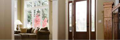 Living Room Paint Scheme Living Room Paint Schemes A Fresh Modern Combination Home
