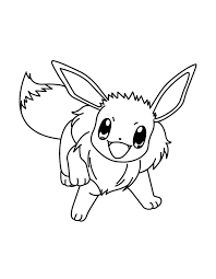 Small Picture 14 best Pokemon images on Pinterest Pokemon coloring pages